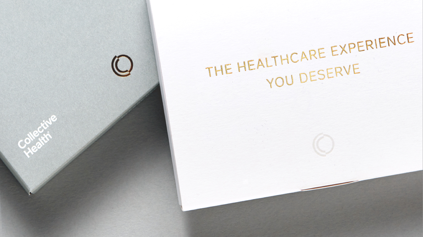 Olivia-Paden_Collective-Health_Welcome-Package_Homepage-Gallery