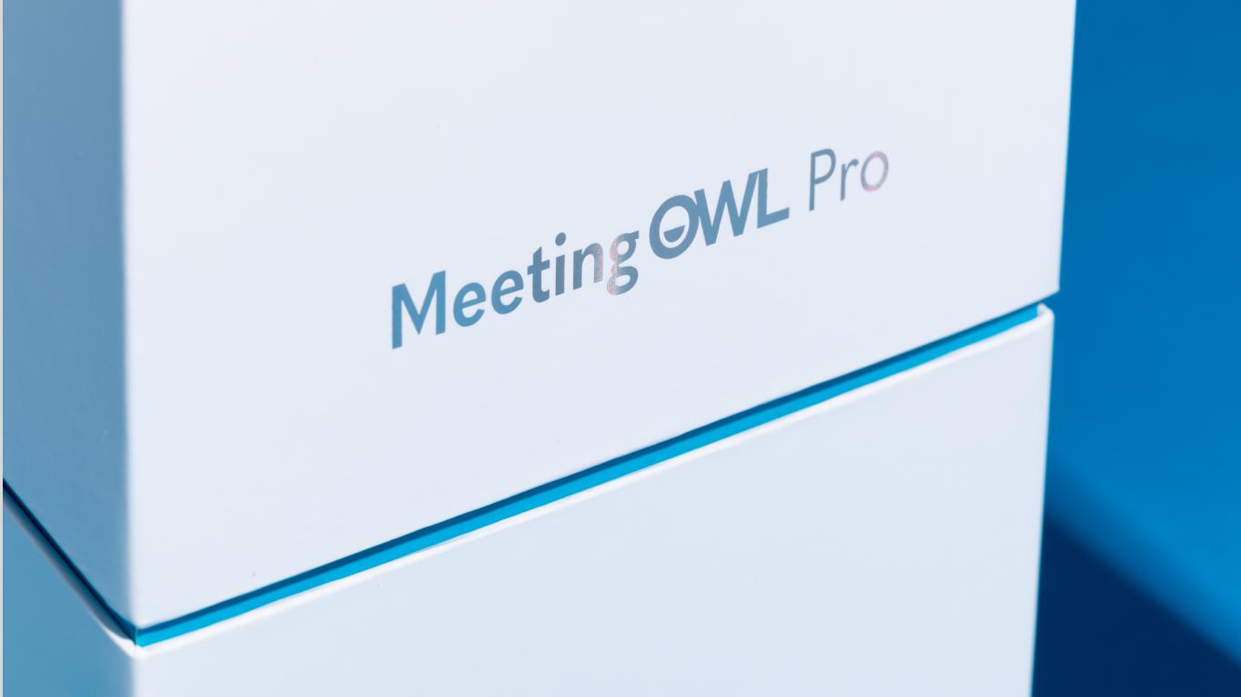 Olivia-Paden_Owl-Labs_Meeting-Owl-Pro-Packaging_Homepage-Gallery