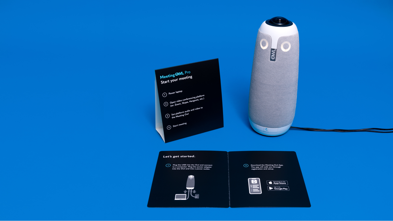 Olivia-Paden_Owl-Labs_Meeting-Owl-Pro-Packaging_Homepage-Gallery_02