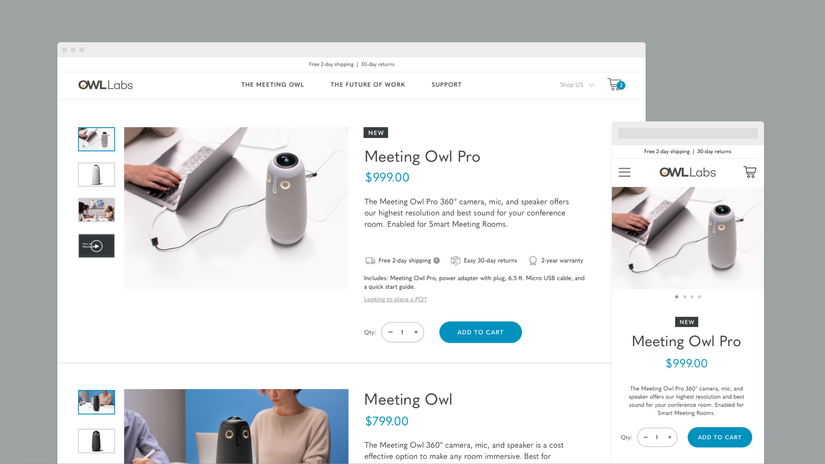 Olivia-Paden_Owl-Labs_Website-Redesign_Homepage-Gallery_01