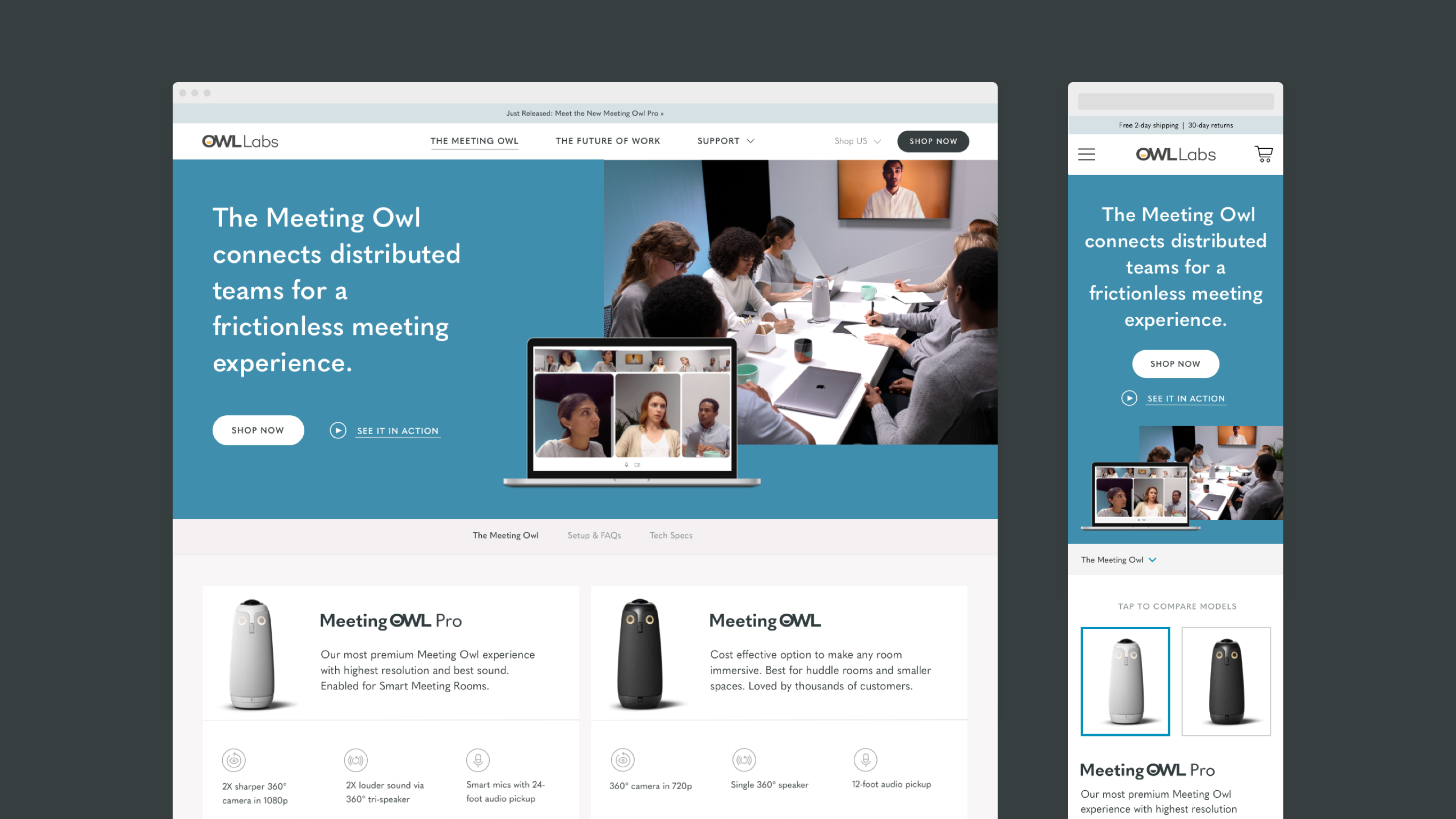 Olivia-Paden_Owl-Labs_Website-Redesign_Homepage-Gallery_03